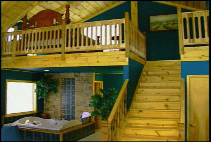 Percheron Paradise Romantic Hideaway A Wisconsin Secluded